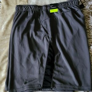 Nike 4XL Dri-FIT Shorts